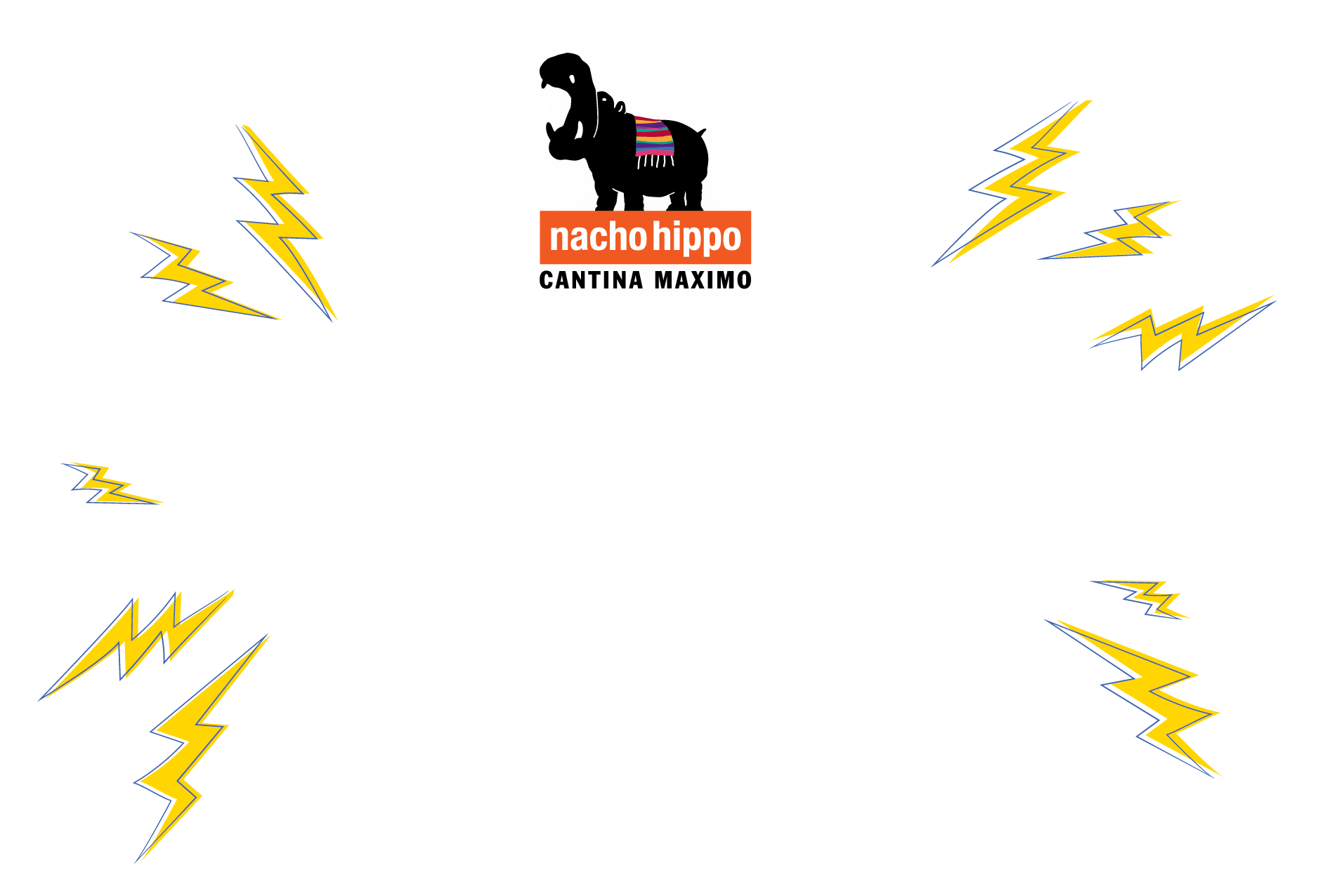 On Stage Tonight at Market Common