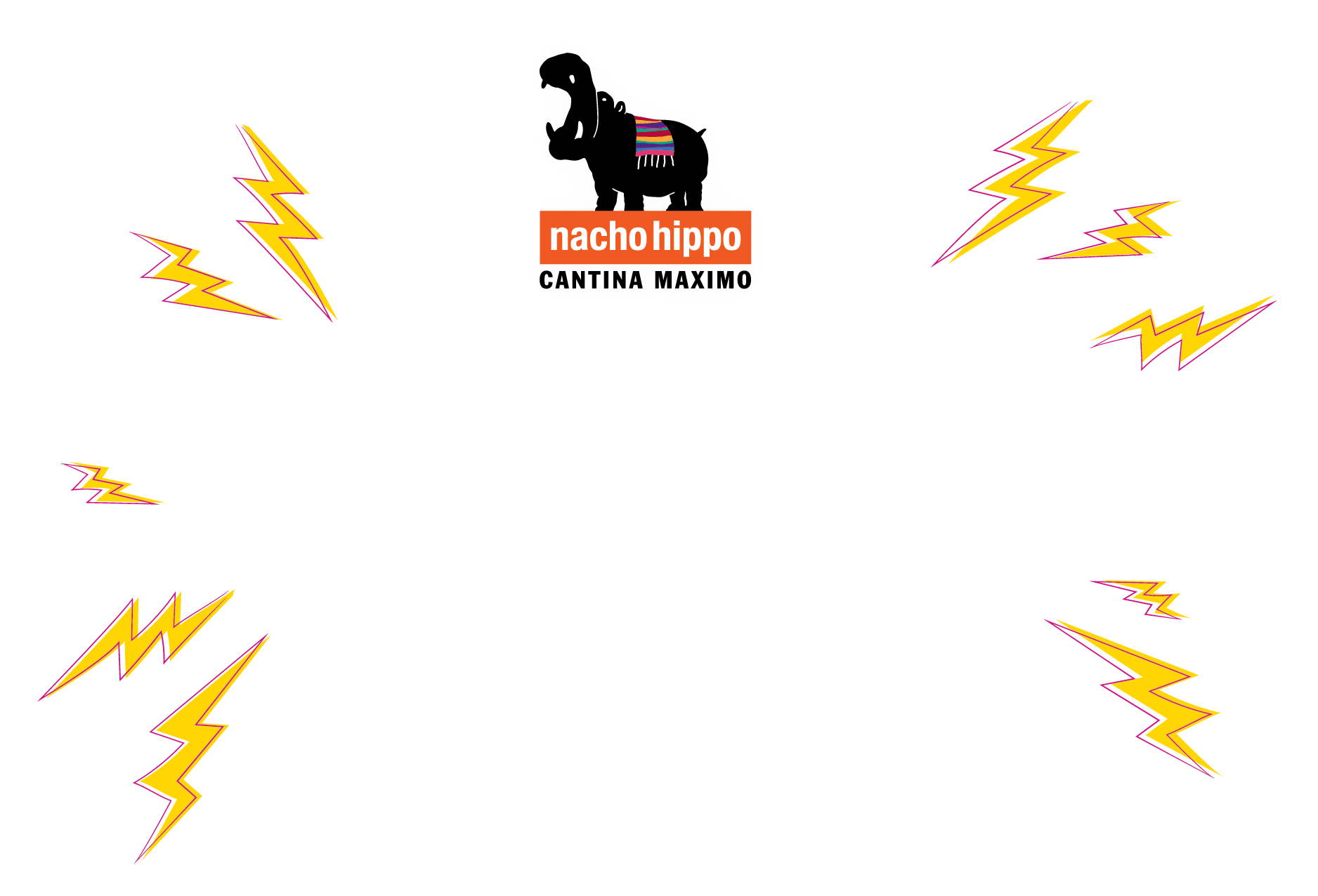 On Stage Tonight at North Myrtle Beach